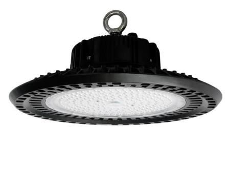 Luxlite 150W LED UFO High Bay 6500K Daylight | LUX-UFO-150-65N