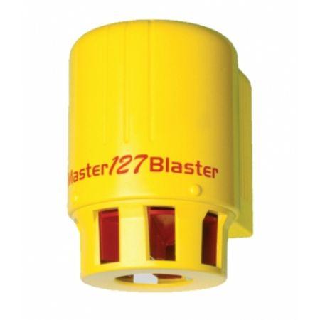 Klaxon SLM-0001 Master Blaste
