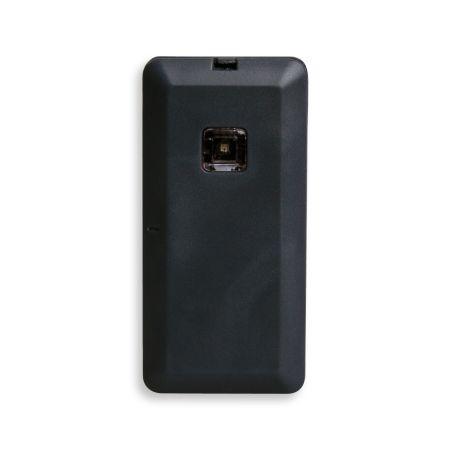 Texecom Ricochet Micro Door Contact-W Grey GHA-0002