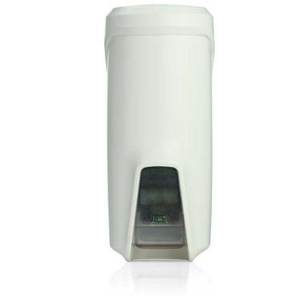 Visonic PowerMaster Outdoor Curtain PIR Detector | MP-902 PG2