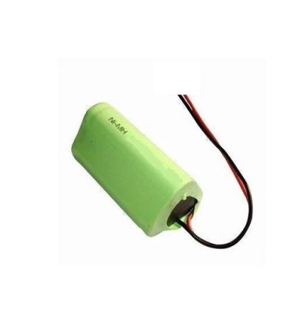 Texecom Replacement NiMh 7.2V 250mA Bell Box Battery   BAT001