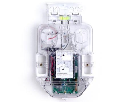 Texecom Ricochet Odyssey X-W Wireless Sounder   GBV-0001