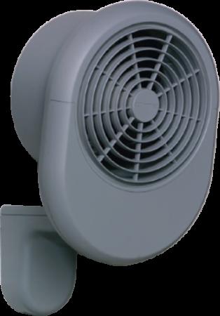 Dimplex 3kW Garage Fan Heater | PFH30E