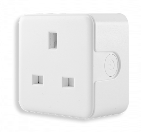 Click Smart Plus Plug-in Switching Receiver | CSP060