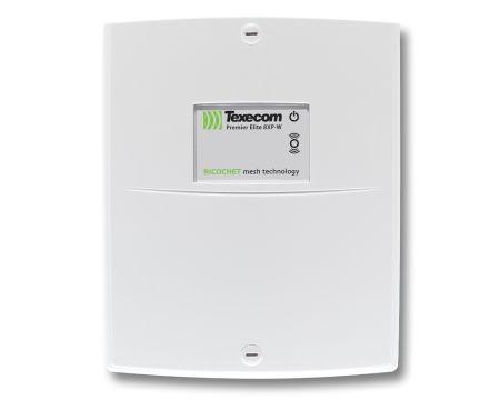 Texecom Ricochet 8XP-W Ricochet Wireless Expander GCD-0001