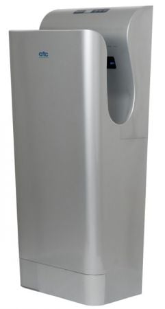 ATC Premium Blade High Speed Hand Dryer