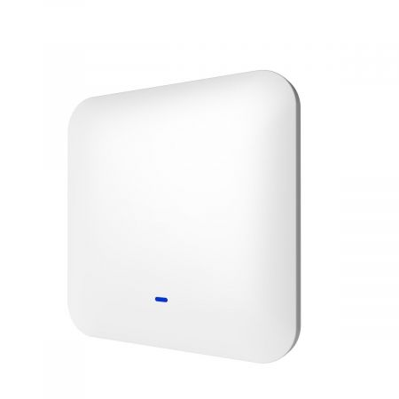 Clear Flow Ceiling mounted Dual band, 2200Mbps Access Point | CF-AIRPRO-V2