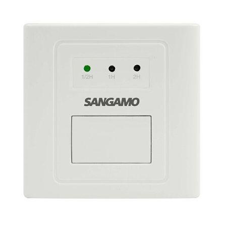 Sangamo Powersaver Electronic Boost Timer | PSB2