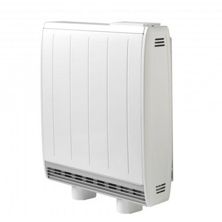 Dimplex Quantum 500w High Heat Retention Storage Heater with iQ Controls | QM050RF