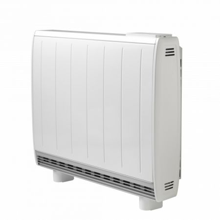 Dimplex Quantum 1000w High Heat Retention Storage Heater with iQ Controls | QM100RF