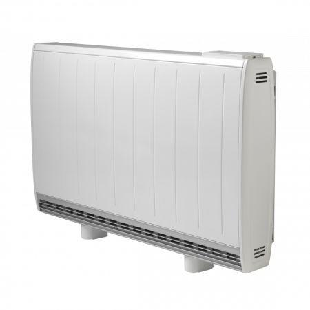 Dimplex Quantum 1250w High Heat Retention Storage Heater with iQ Controls | QM125RF