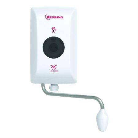 Redring AV3S 3.3kW Autosensor Instant Hand Wash Unit 43679901
