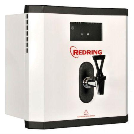 Redring SB3W Sensaboil 3L Water Boiler White 22672801