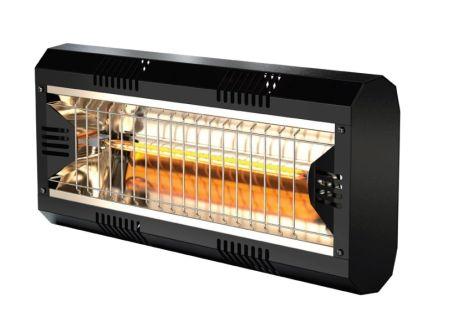 ATC Riviera 2Kw Outdoor Quartz Infra-Red Heater | RIV2000