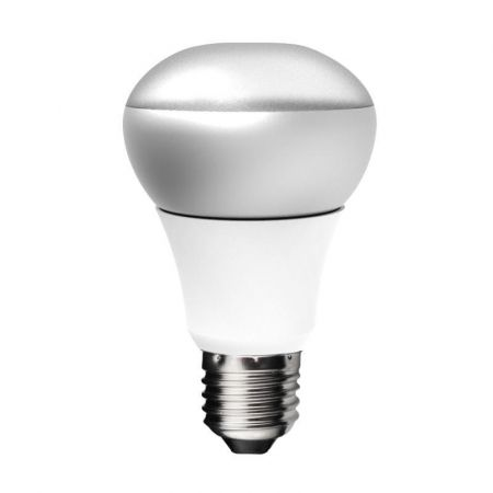 Kosnic Reon 7w LED R63 E27/ES Reflector Lamp Warm White RLR6307E273K