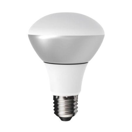Kosnic Reon 9w LED R80 E27/ES Reflector Lamp Warm White RLR8009E273K