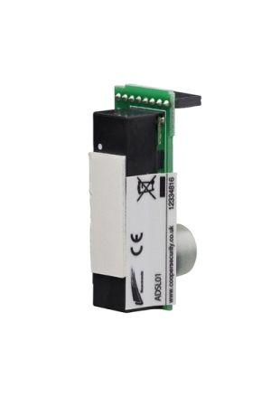 Scantronic PSTN Communicator ADSL Filter | ADSL01