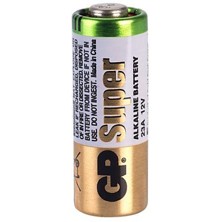 Visonic 23AE Keyfob Battery for Visonic  MCT-234 | Z-04001-0