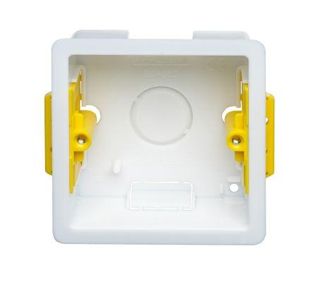Appleby 1 Gang 35mm Dry Lining Box SB619