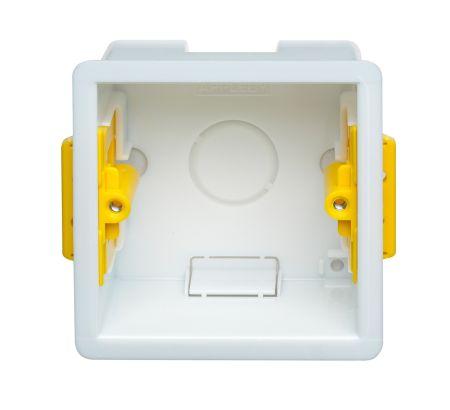 Appleby 1 Gang 47mm Dry Lining Box SB632