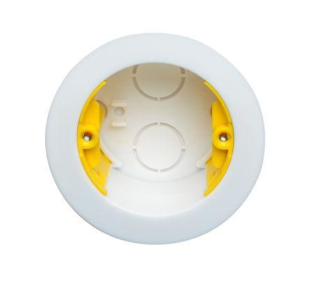 Appleby Circular 35mm Dry Lining Box SB639