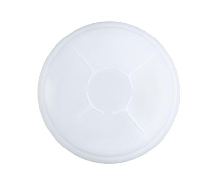 Visonic PowerG MP-862 PG2 Wireless 360° Ceiling-mount PIR Detector 0-103634