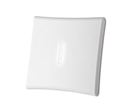 Visonic PowerG SR-720B PG2 Wireless Indoor Siren 0-103213