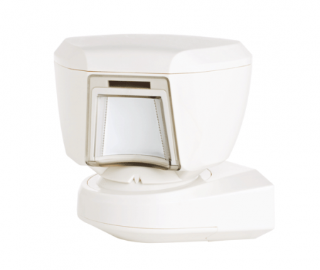 Visonic PowerG TOWER-20AM PG2 Outdoor PIR Detector with Anti-mask 0-102562