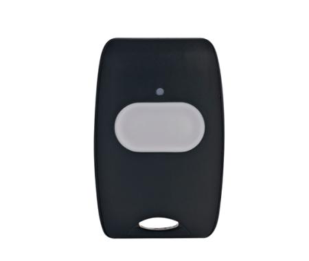 Visonic PowerG Wireless 1-Button Panic Button 0-102701
