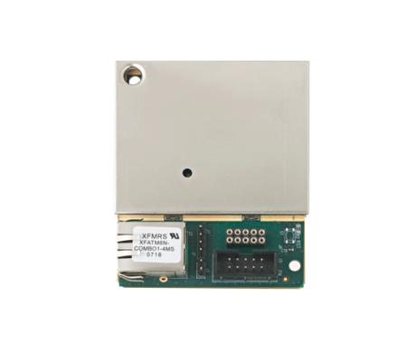 Visonic PowerLink3 IP Module for PowerMaster Wireless Alarm Panels 9-103724