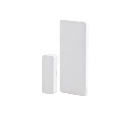 Visonic PowerMaster PG2 Wireless Door/Window Magnetic Contact | 0-103795