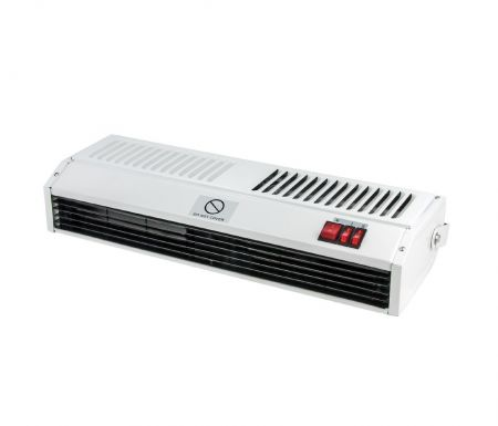 CED AirMaster 3kw Over Door Air Curtain | WAC3