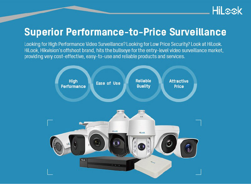 What is IP CCTV and should I upgrade?