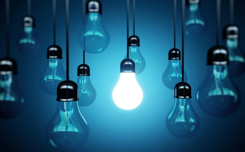 Take Simple steps to light bulb success with alertelectrical.com