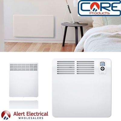 Alert Electrical Online Specials – Heating