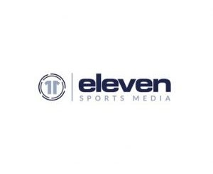 Eleven Sports Media are the UK's market leaders in sports brand acquisition