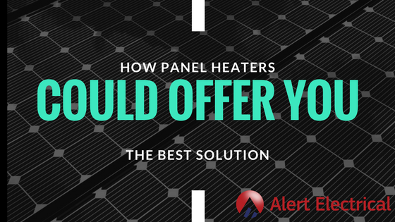 What Panel Heater