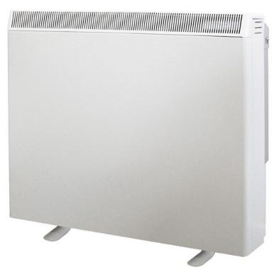 What storage heater?