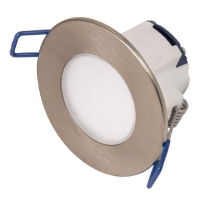 LED Downlight IP65