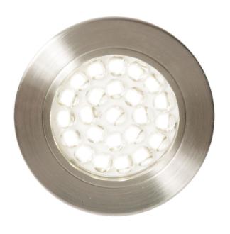 Culina Pozza LED Recessed Cabinet Light