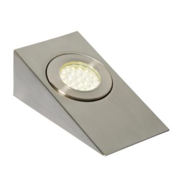 Culina Lago Wedge Cabinet Light