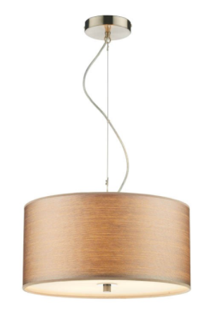 Tuscan Ceiling Pendant