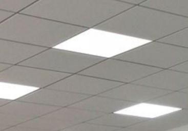 Kosnic LED Layin Modular Light Fittings
