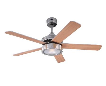 Westinghouse Hercules Ceiling Fan