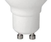 GU10 240v Reflector LED Lamp