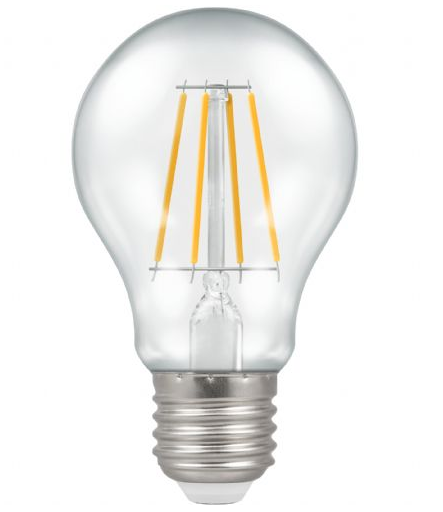 GLS LED Bulb