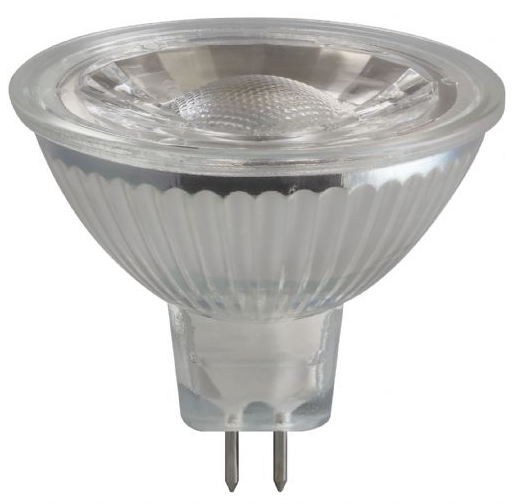 MR16 12v Low Voltage LED Reflector Lamp
