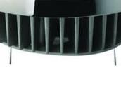 G53 Base For AR111 Reflectors