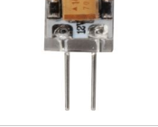 G4 Base For Capsule Lamps