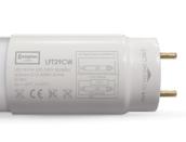 G13 Base For T8 Tubular Lamps / Fluorescent